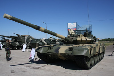 T-72M1M