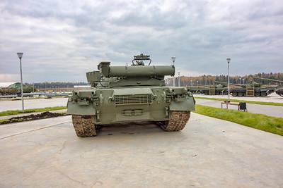 T-80BV