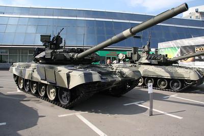 T-90K