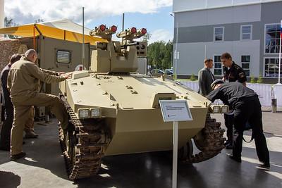 BAS-01 BM