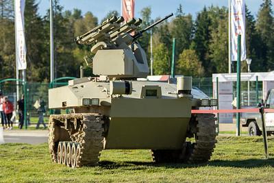 BAS-01G BM