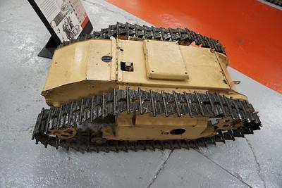 Sd.Kfz. 303 Goliath
