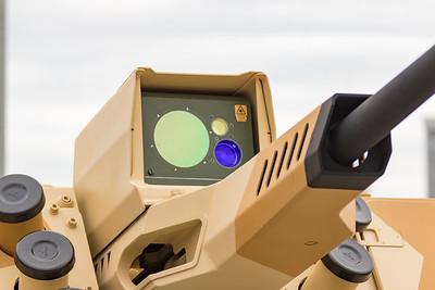 30mm RCWS