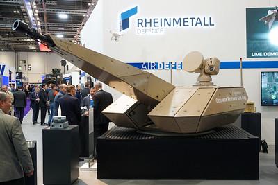 RG Mk3