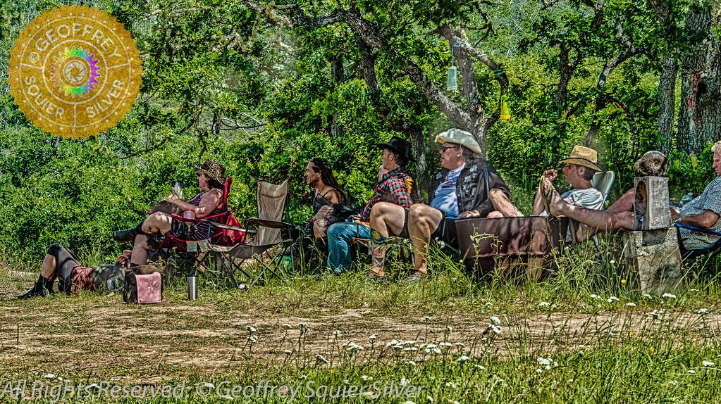 Land Prom 2014-8330_HDR-Edit