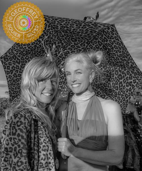 Land Prom 2014-7594-Edit-Edit