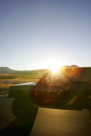 Moab Utah 10.05