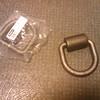 D-rings