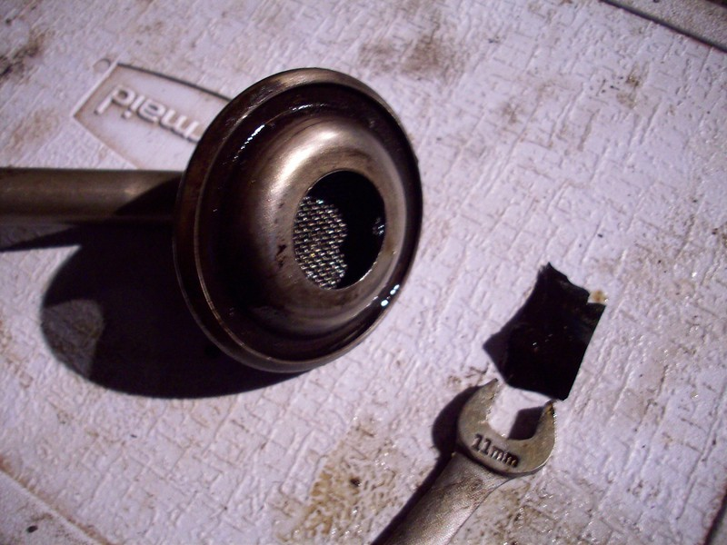 tube gunk 2