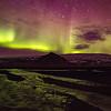 Green Stream Aurora