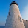 Pemaquid Light Tower