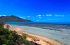 Dingo Beach, Queensland