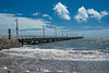 Shorncliffe (17)