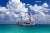 Becalmed In The Whitsundays (3)