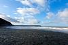 Newgale Beach, Wales (3)
