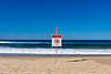 Danger  Surfers Paradise, Queensland, Australia