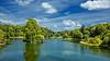 Stourhead House Gardens (6)