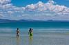 Byron Bay (2)