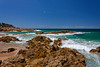 1770 Queensland, Australia (2)
