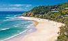 Wategos Beach NSW (1)