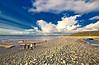 Newgale Beach, Pembrokeshhire, Wales