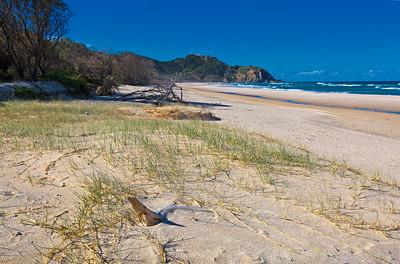 Tallow Beach, Byron Bay, NSW (1)