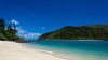 Hook Island Whitsundays, Queensland