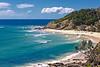 Wategos Beach NSW (4)
