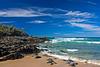 Noosa Seasacape (1)