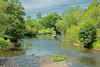Brecon  Wales (5)