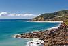 Wategos Beach NSW (2)