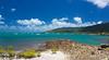 Airlie Beach, Qld, Australia
