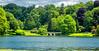 Stourhead House Gardens (3)