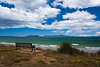 Oyster Bay, Tasmania (2)