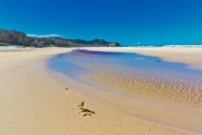 Tallow Beach, Byron Bay, NSW (2)