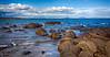 Rose Bay, Tasmania, Australia