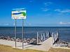 Beachmere (5)