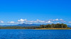 The Island-Lake Samsonvale