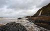Wild Day In Pembrokeshire, EWales