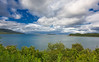 Loch Portree, Isle of Skye, Scotland