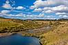 Deought Tasmania (1)