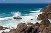 Cape Byron, Byron Bay NSW (2)