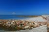 Dead Calm, Brighton Queensland