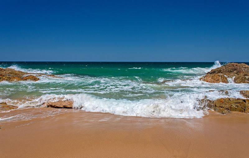 1770 Queensland, Australia (4)