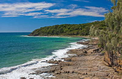 Noosa Seasacape (4)