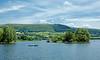 Brecon  Wales (3)