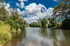 North Pine River (5)