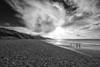 Newgale Beach, Wales (5)