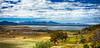 Oyster Bay Tasmania