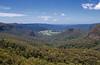 Lamington National Park (2)